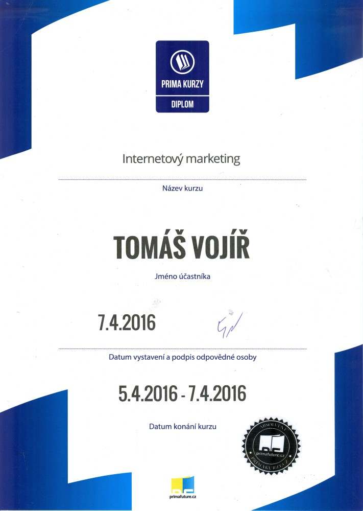 certifikat_marketing