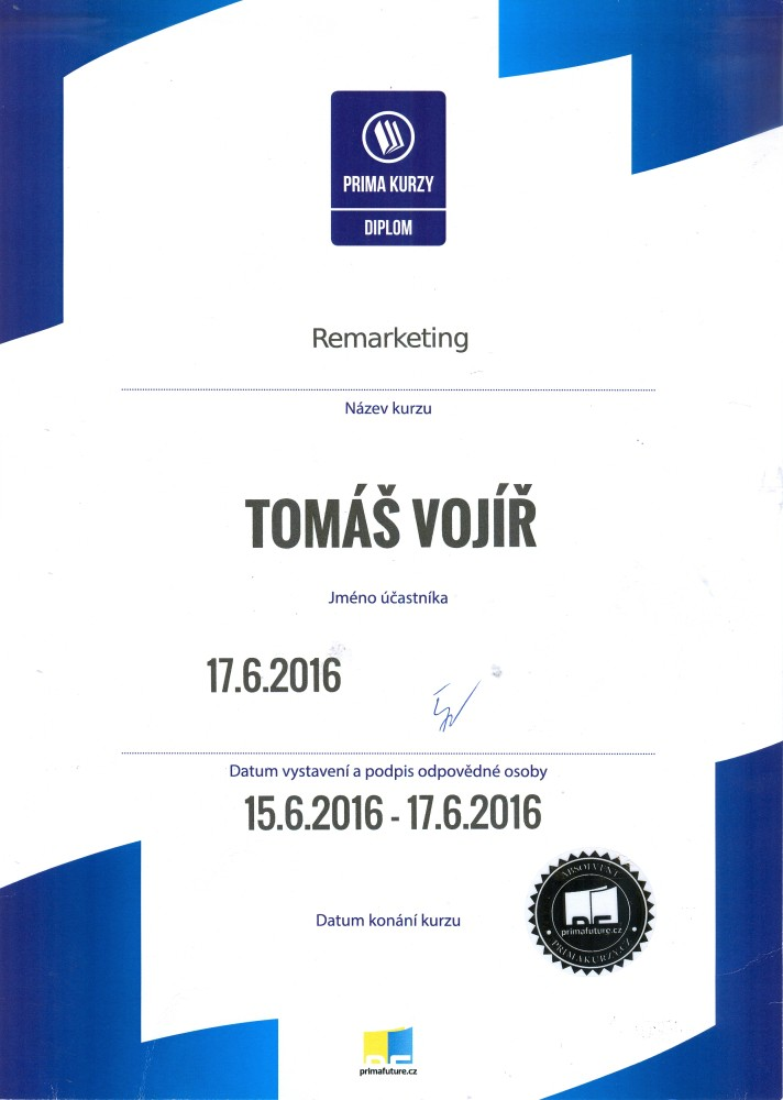certifikat_remarketing