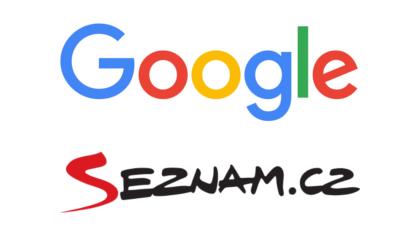 Google a Seznam testují nové zobrazení reklamy