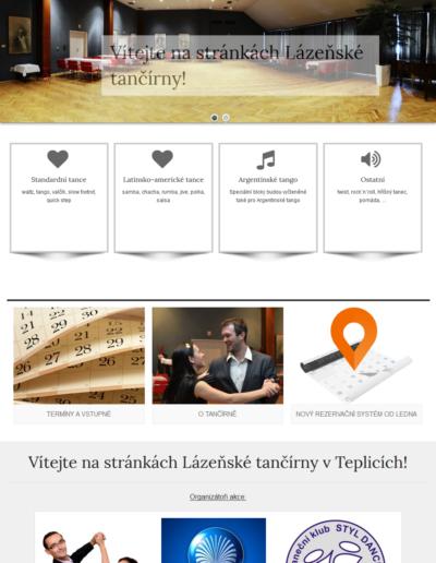 tancirna_web